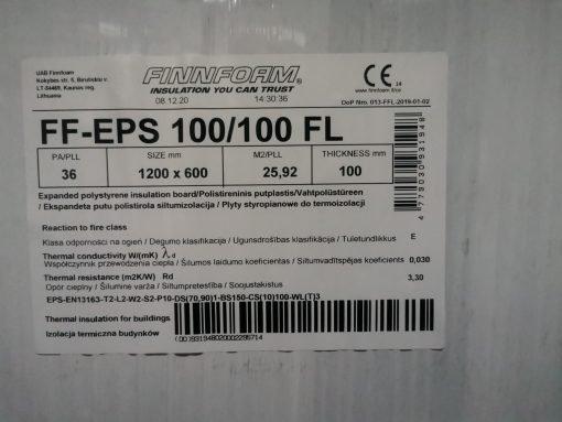 FF-EPS100