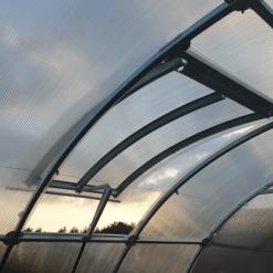siltnamio stoglangis