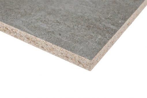 cemento drožlių plokštės
