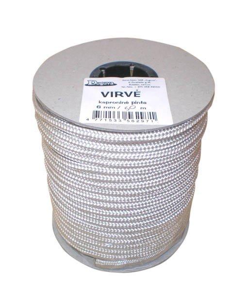 pinta virvė