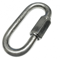 grandinės jungtis